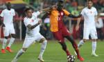 Akhisarspor Süper Kupa finalinde