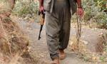 300 bin TL ödülle aranan terörist teslim oldu
