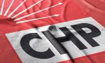 CHP milletvekillerine İstanbul görevi