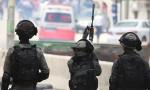 Hamas ile İsrail arasında 6 aylık ateşkes