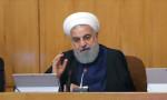İran'dan ABD'ye müzakere yanıtı: Şimdi direniş zamanı