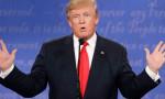Trump'a mali kayıtlar davasında yargıdan şok karar