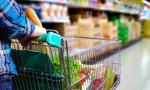 Tüketici güven endeksi Mayısta azaldı