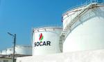 SOCAR Türkiye'de yatırımlarına devam edecek