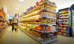 ABD'de perakende satışlar %5,2 arttı