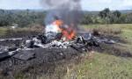 Ünlü iş insanı helikopter kazasında hayatını kaybetti