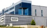 AB'nin otomotiv üssüne fabrika... Türk şirketten 120 milyon TL'lik yatırım