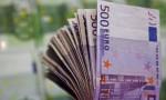 Hazine'den 1 milyar euroluk kira sertifikası ihracı