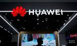 Huawei Apple'ı solladı