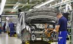 ABD'li oto yedek parça üreticileri ticaret anlaşmasının onaylanmasını bekliyor