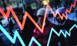 Norveç'in Refah Fonu 84 milyar dolar arttı
