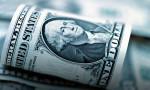 Dolar Mayıs ayının en düşük seviyesini gördü