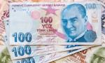 Goldman: Gelişen paralar TL'den ziyade Arjantin pesosuna duyarlı