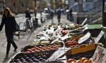 Enflasyon tahminleri neden şaştı?