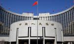 Çin bankaların zorunlu karşılık oranlarını düşürdü