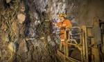 Cengiz Holding: Küre madeninin atığı ekonomiye kazandırılacak