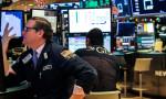 New York borsası haftanın ilk gününü düşüşle kapadı