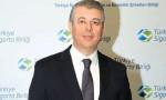 Can Akın Çağlar, Eureko'da CEO'luk görevinden ayrılıyor