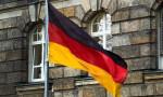 AB Almanya'nın 2019 büyüme tahminini düşürdü