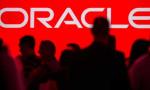 Oracle, Çin'de 900 kişiyi işten çıkarıyor