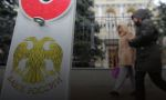 Dolardan kaçışı sürdüren Rusya'dan yeni hamle