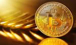 Bitcoin fiyatı Kasım'dan bu yana ilk kez 6 bin doları aştı