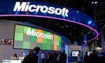 Microsoft o oyun şirketini satın aldı