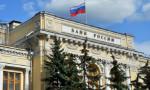 Rusya Merkez Bankası faizi indirecek mi