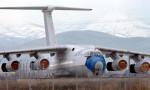 8 yıldır bekleyen uçağın akıbeti belli oluyor