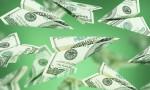 Zeynep Aktaş'tan dolar almak isteyenlere tavsiye