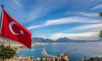 Turizmde ilk 3: Türkiye, Rusya ve Tunus