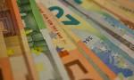 ABD politikaları euronun küresel rezerv para konumunu güçlendirdi