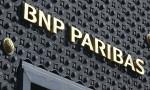 BNP Paribas'ın Fed beklentisi: İki faiz indirimi