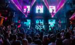 Suudi Arabistan'da helal gece kulübü