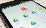 Google o iki servisini birbirinden ayırıyor