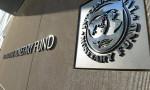 IMF'ten AB sermaye piyasaları için şeffaflık tavsiyesi