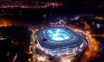 Chelsea ve Liverpool Süper Kupa için İstanbul'a gelecek