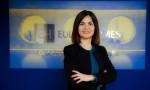 """Avrupalı """"babayiğitlerin"""" zor dönemi Türk üreticilerin şansı"""