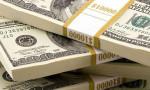 Fed'in faiz kararı sonrası dolar dalgalı seyretti
