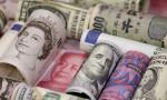 Küresel Merkez Bankaları güvercinleşiyor mu?