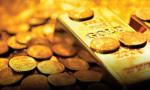 Altın 2013'ten beri ilk kez 1,400 doları aştı