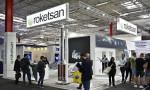 Roketsan'ın o ürünü ilk kez yurt dışında tanıtıldı