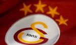 UEFA'nın Şampiyonlar Ligi kabul mektubu Galatasaray'a ulaştı