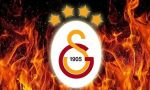 İtalyan ekibinden Galatasaray'a 66 milyon TL