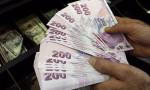 Bank of Singapore: TL'deki ralli sınırlı olacaktır