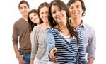 100 bin öğrenciye ilk kez sigorta müjdesi