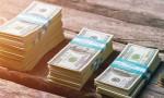 ABD'li milyarderler: Bize ek vergi getirin