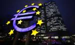 Euro Bölgesi bankacılık sektörü zayıflayabilir