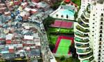 Dünya Bankası'ndan Endonezya'ya 300 milyon dolar kredi