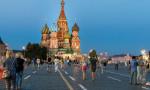 Rusya'da yabancı oyuncu oynatma sınırı 8'e indi